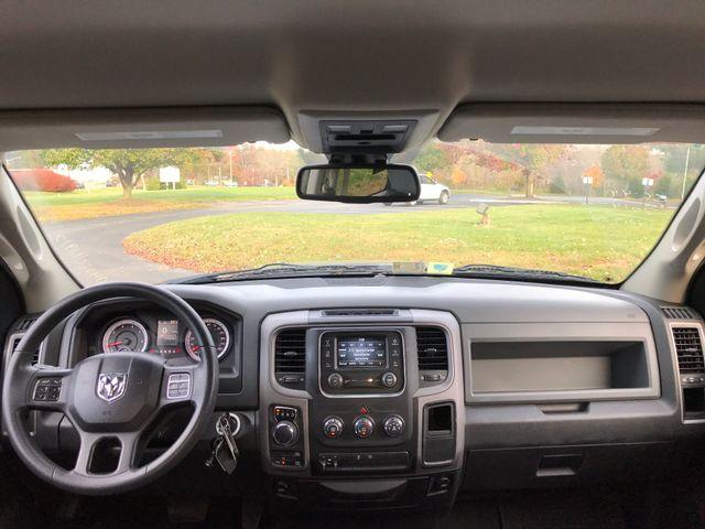 2014 Dodge Ram 1500 Express Leesburg, Virginia 15