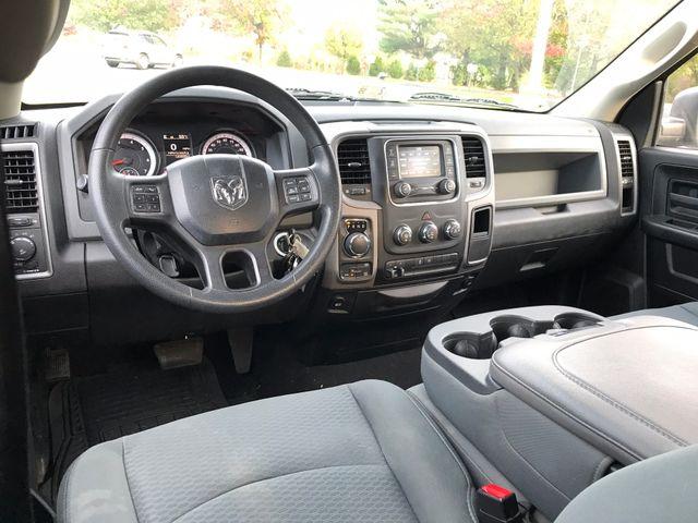 2014 Dodge Ram 1500 Express Leesburg, Virginia 16