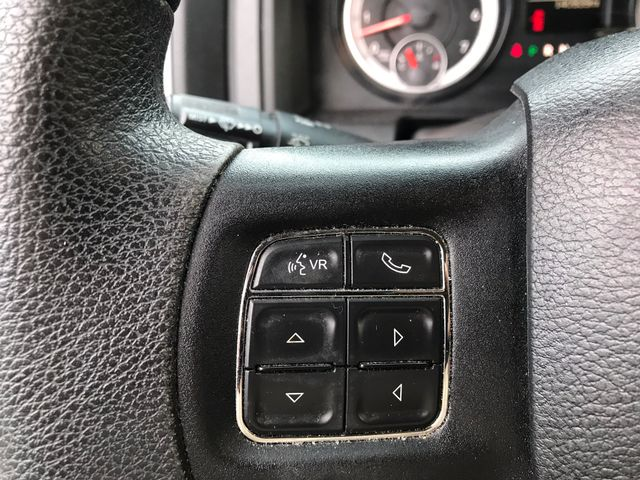 2014 Dodge Ram 1500 Express Leesburg, Virginia 18
