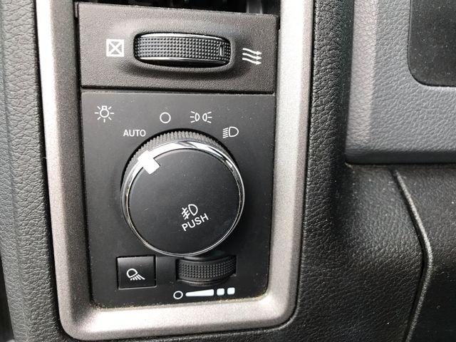 2014 Dodge Ram 1500 Express Leesburg, Virginia 21