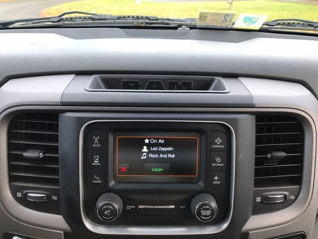 2014 Dodge Ram 1500 Express Leesburg, Virginia 24