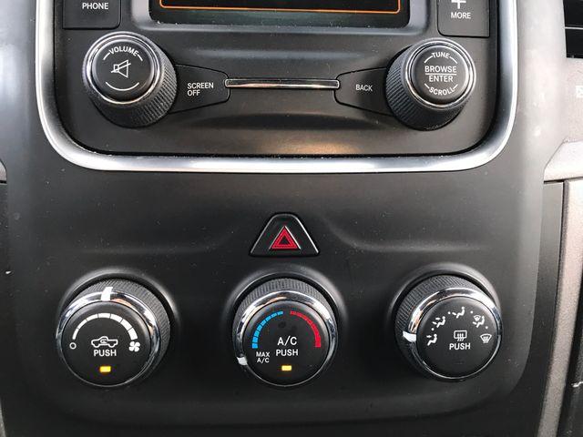2014 Dodge Ram 1500 Express Leesburg, Virginia 26