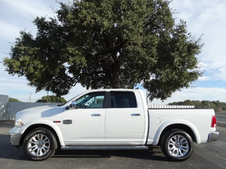 2014 Dodge Ram 1500 in San Antonio Texas