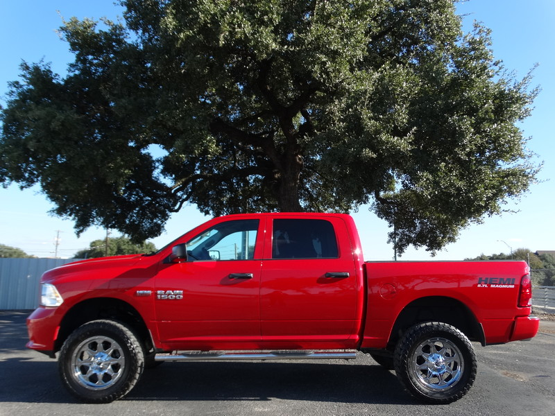 Cars For Sale In Marshall Tx