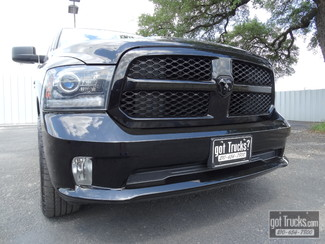 2014 Dodge Ram 1500 Express 5.7L V8 in San Antonio, Texas