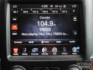 2014 Dodge Ram 1500 Crew Cab Laramie 5.7L Hemi V8 4X4 in San Antonio, Texas