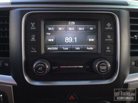 2014 Dodge Ram 1500 Crew Cab Lone Star 3 0L V6 EcoDiesel | American Auto  Brokers San Antonio, TX | San Antonio Texas 78217