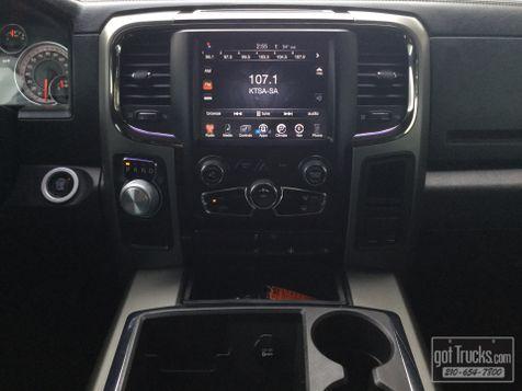2014 Dodge Ram 1500 Regular Cab R/T 5.7L Hemi V8 | American Auto Brokers San Antonio, TX in San Antonio, Texas