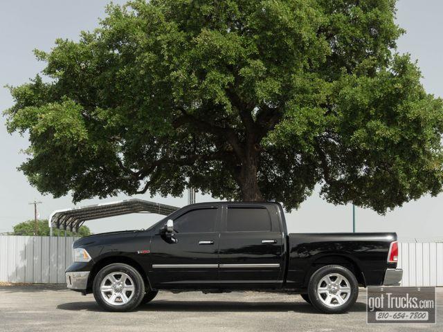 American Auto Brokers >> 2014 Dodge Ram 1500 Crew Cab Longhorn Limited Eco Diesel 4x4