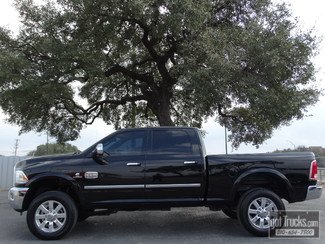 2014 Dodge Ram 2500 in San Antonio Texas