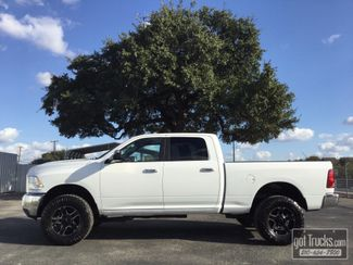 Got Trucks? | Used Trucks in San Antonio | American Auto ...