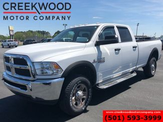 2014 Dodge Ram 2500 in Searcy, AR
