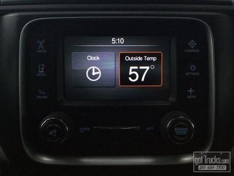 2014 Dodge Ram 3500 Crew Cab Tradesman 6.7L Cummins Turbo Diesel 4X4 | American Auto Brokers San Antonio, TX in San Antonio, Texas