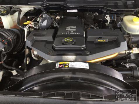 2014 Dodge Ram 3500 Reg Cab SLT 6.7L Cummins Turbo Diesel   American Auto Brokers San Antonio, TX in San Antonio, Texas