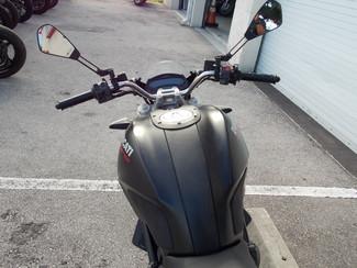 2014 Ducati Monster 696 ABS Dania Beach, Florida 15