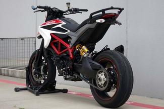 2014 Ducati Hypermotard SP * 1-OWNER * Lots of Extras! * AKRAPOVIC * TEXAS Plano, Texas 5