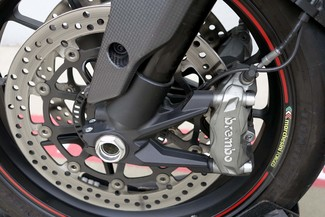 2014 Ducati Hypermotard SP * 1-OWNER * Lots of Extras! * AKRAPOVIC * TEXAS Plano, Texas 37