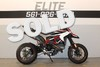 2014 Ducati Hypermotard SP SOUTHFLORIDAHARLEYS.COM $228 a Month! Boynton Beach, FL