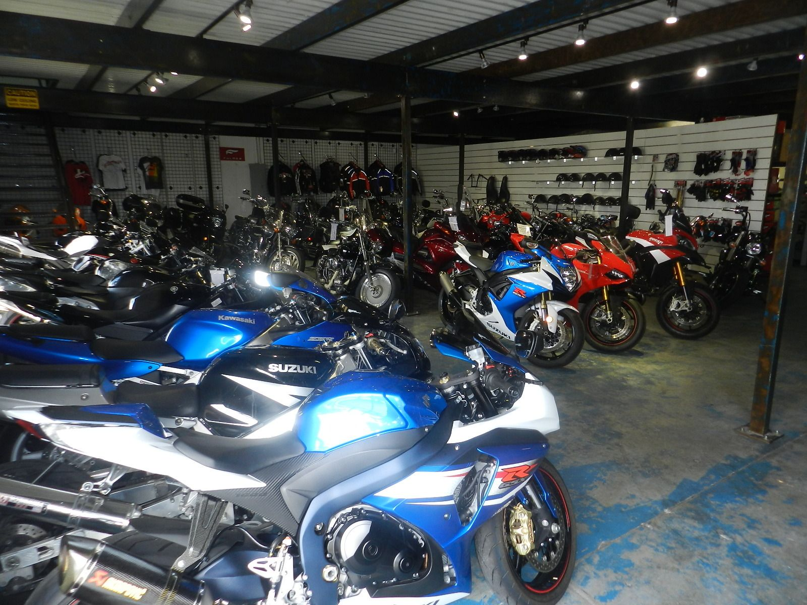 2014 ducati monster 1200 free warranty city florida mc cycles