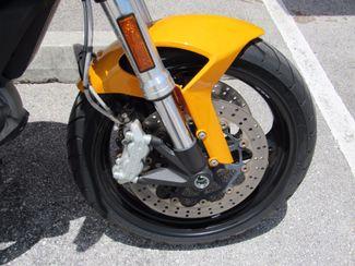 2014 Ducati Monster 696 Dania Beach, Florida 2