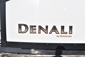 2014 Dutchmen DENALI 287RF Ogden, UT 38