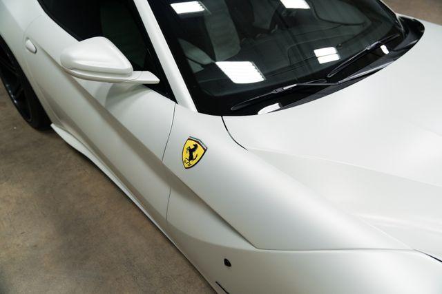 2014 Ferrari F12berlinetta Orlando, FL 9