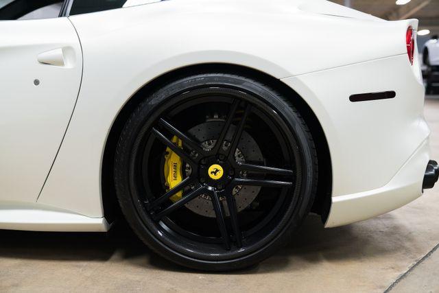 2014 Ferrari F12berlinetta Orlando, FL 18