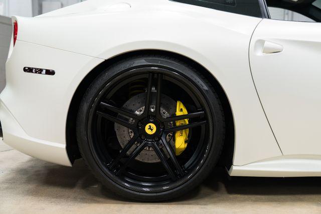2014 Ferrari F12berlinetta Orlando, FL 20