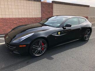 2014 Ferrari FF Scottsdale, Arizona