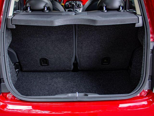 2014 Fiat 500 Pop Burbank, CA 32