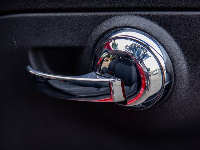 2014 Fiat 500 Pop Burbank, CA 28