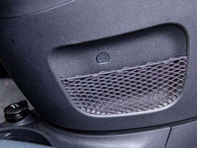 2014 Fiat 500 Pop Burbank, CA 29