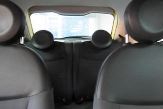 2014 Fiat 500 Pop Chicago, Illinois 16