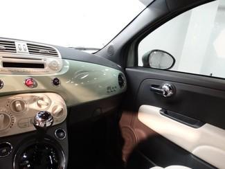 2014 Fiat 500 Sport Little Rock, Arkansas 10