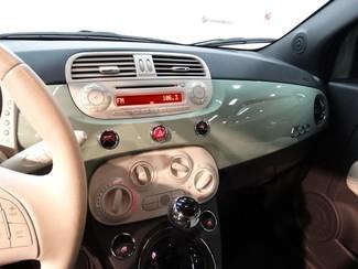 2014 Fiat 500 Sport Little Rock, Arkansas 15