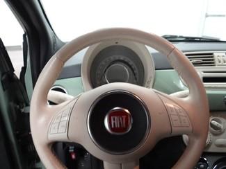 2014 Fiat 500 Sport Little Rock, Arkansas 20