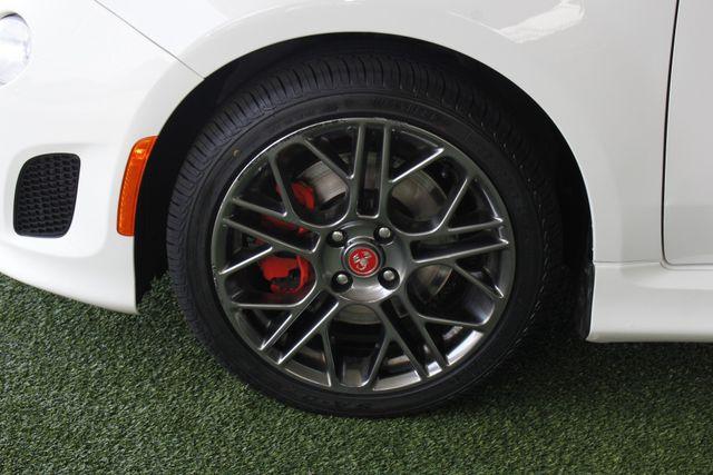 2014 Fiat 500 Abarth - COMFORT/CONVENIENCE PKG! Mooresville , NC 20