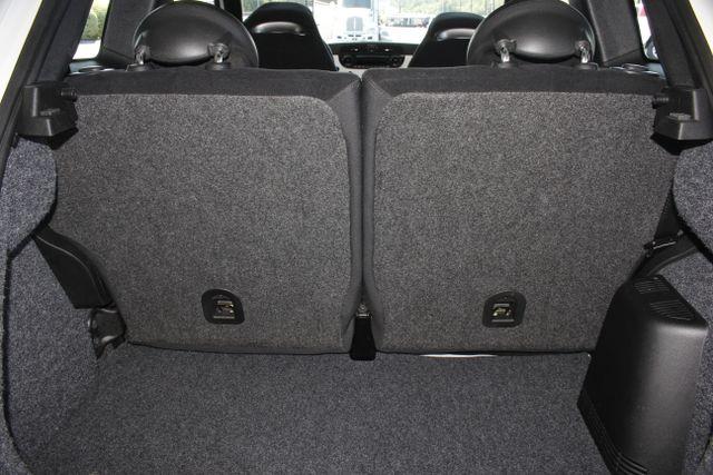 2014 Fiat 500 Abarth - COMFORT/CONVENIENCE PKG! Mooresville , NC 11