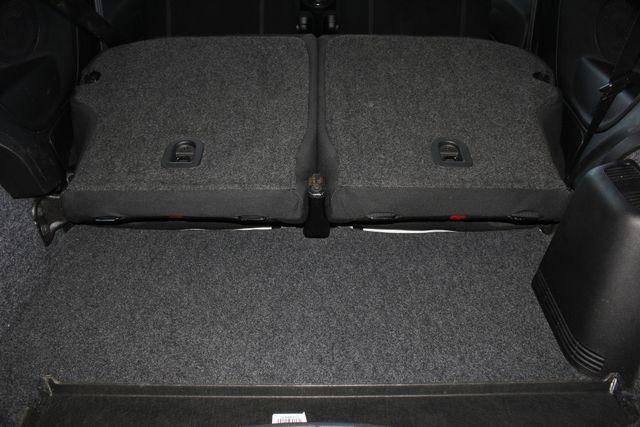 2014 Fiat 500 Abarth - COMFORT/CONVENIENCE PKG! Mooresville , NC 33