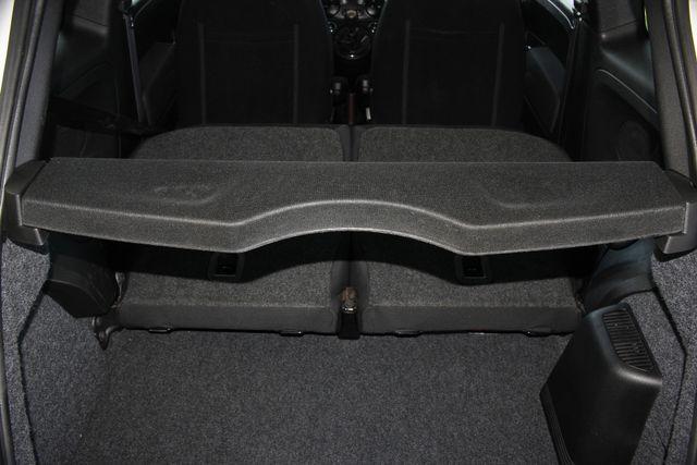 2014 Fiat 500 Abarth - COMFORT/CONVENIENCE PKG! Mooresville , NC 34
