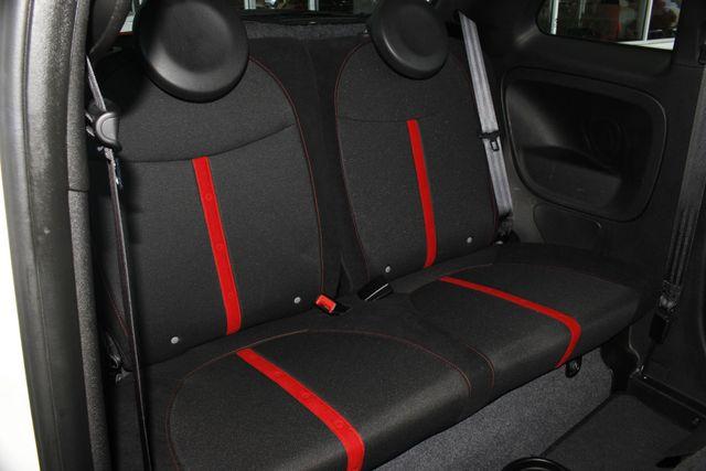 2014 Fiat 500 Abarth - COMFORT/CONVENIENCE PKG! Mooresville , NC 12