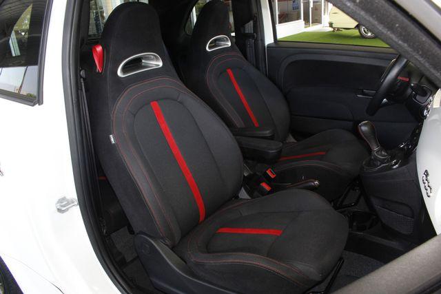 2014 Fiat 500 Abarth - COMFORT/CONVENIENCE PKG! Mooresville , NC 13