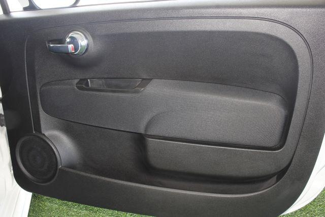 2014 Fiat 500 Abarth - COMFORT/CONVENIENCE PKG! Mooresville , NC 36
