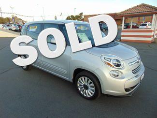 2014 Fiat 500L Easy   Kingman, Arizona   66 Auto Sales in Kingman Arizona