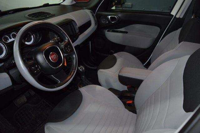 2014 Fiat 500L Easy Richmond Hill, New York 15