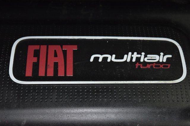 2014 Fiat 500L Easy Richmond Hill, New York 18