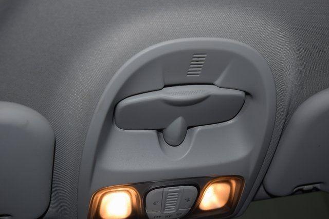 2014 Fiat 500L Easy Richmond Hill, New York 22