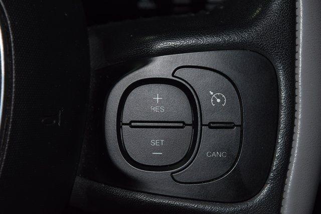 2014 Fiat 500L Easy Richmond Hill, New York 25