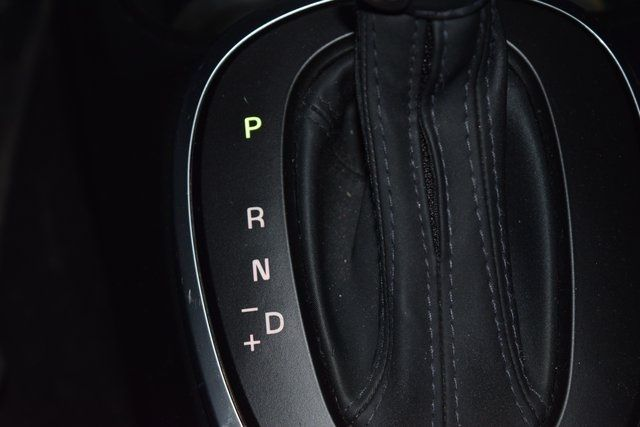 2014 Fiat 500L Easy Richmond Hill, New York 28