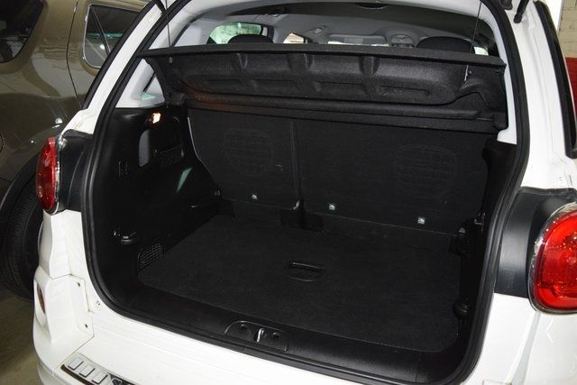 2014 Fiat 500L Easy Richmond Hill, New York 7